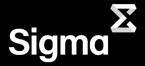 logo_sigma_greysacale